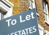 买房出租贷方Landbay更新了购买到出租的范围