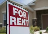 霍巴特的四个郊区为独立屋和单元房买家提供比租房更便宜的抵押贷款