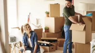 一项名为Husmus的服务已推出可帮助房东审查他们的租户