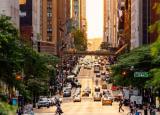 竞标战和违背承诺纽约市的租赁市场回暖