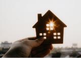 PepperMoney将买房出租率降低了多达40个基点