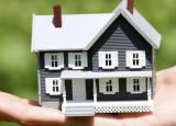 Landbay将买房出租率降低0.14%