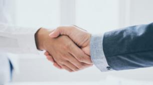 新房保修和保险提供商NHBC推出第一批学徒制