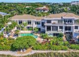 佛罗里达州马可岛最昂贵的房屋上市