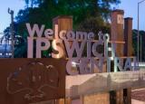 伊普斯威奇重新推出买房出租系列