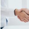 Goodlord出租软件和物业管理软件提供商Reapit集成软件以简化租户创建