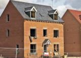 英格兰东部的新建房价在过去五年中飙升了 34%