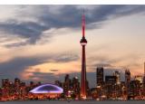 在加拿大多伦多买房比租房更划算