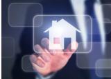 ModaLiving与技术提供商Utopi合作将智能技术引入建造出租