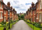 除伦敦外英国各地的租金都在上涨