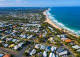 为什么阳光海岸写字楼市场是澳大利亚最强劲的市场之一