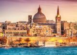 大多数欧洲首都的租金上涨