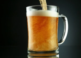 朴茨茅斯每平方英里拥有最多的酒吧