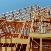 房屋建筑商Bellway报告竣工缓慢