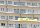 达拉斯租房者现在可以申请长达1年的租房补助