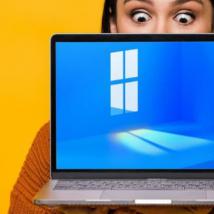 新版本的Windows将被称为什么