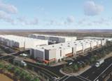 RosendinElectric在凤凰城工业园租赁146000平方英尺