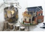 Flatfair推出新产品以帮助房东提供损坏保护和成本