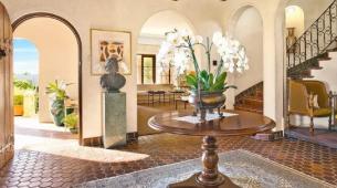 去年6月以880万美元结算的沃克吕兹房屋售价约为1500万美元
