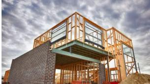 Buildots融资1600万美元将人工智能引入施工管理