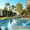 Cronulla地区的豪华公寓开发项目吸引了整个悉尼的兴趣