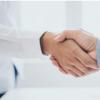 第一太平戴维斯收购德国的物业和设施管理公司
