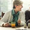 房产越来越被视为退休工具