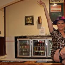 内陆昆士兰州狂欢节酒吧挂牌出售
