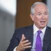 苏荷飙升21%以43亿美元收购Blackstone显示对该国房地产的信心