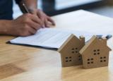 租户需要了解的10条金融商业租赁条款