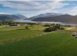 罗伯特雷德福的犹他州马牧场以490万美元的价格上市