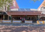 地标北桥餐厅大楼以185万美元售出