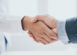 经营租赁平台的Proptech公司Goodlord收购了参考平台Vouch