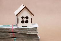 新的20年代对房地产投资者意味着什么