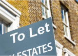 东北地区的买房出租收益率有所提高