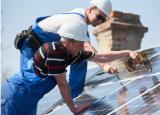 多数人支持更便宜的绿色房屋抵押贷款