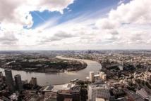 伦敦租金下降但其他地区蓬勃发展