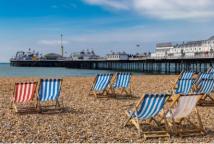 普利茅斯被评为最佳租房友好城市