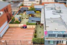 吉朗托儿中心提供城市积木
