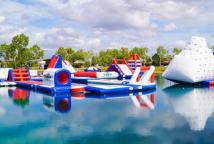 澳大利亚七大主题公园待售