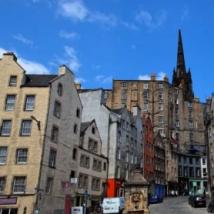 精品物业礼宾公司在爱丁堡成立