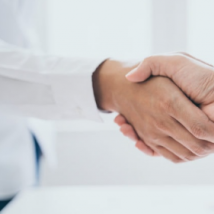 Investec提供800万英镑贷款以支持旧肯特路零售仓库到住宅的转换