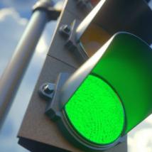 Landbay推出新的绿色抵押贷款