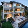 看看4600万美元能买到什么旧金山最昂贵的待售房屋