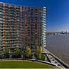 伦敦自治市推动首都的房地产销售