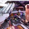 行业巨头表示消费者对购物中心崛起的信心