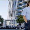 KSLCapital以1.5 亿美元收购悉尼喜来登酒店的杰里施瓦茨四点酒店