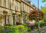 格拉斯哥是英国最实惠的地方吗