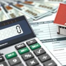 诺丁汉推出新的抵押贷款产品