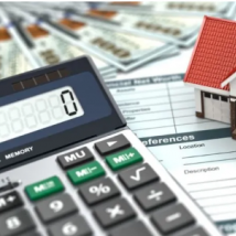 顾问抵押贷款搜索活动呈现市场正常化的初步迹象